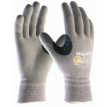 Maxiflex Maxicut Gloves - Medium