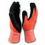 "Razor ""High-Visibility"" Cut Level 5 Gloves - Extra Large"