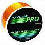 Toughline Pro
