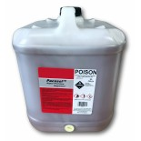 Pacesol Degreaser / Cleaning Fluid - 20 Litre