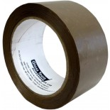 "Packaging Tape ""Premium"" (Brown) - 48mm"