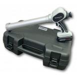 Panasonic 14.4V Cordless Sealing Gun