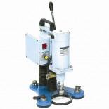 K*Star Portable Drilling Machine