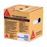 Polyethylene Backing Backing Rod - PE Rod - (8mm) - 50LM Roll