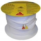 Polyethylene Backing Rod - PE Rod - (8mm) 250lm Roll