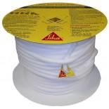 Polyethylene Backing Rod - PE Rod - (10mm) 250lm Roll