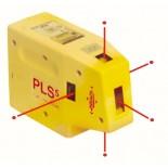 PLS5 Dot Laser