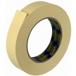 Sellotape Premium Grade Masking Tape - 48mm