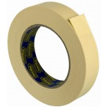 Sellotape Premium Grade Masking Tape - 24mm