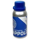 Sappolo Bond Activator / Prep - 250ml