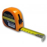 "StanWay ""Fluoro"" Measuring Tape - 8M"