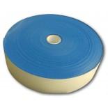 Glass Buffer Pads - 20'000 Roll Form