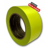 "Ultimate Green ""Premium"" Grade Masking Tape - 48mm"