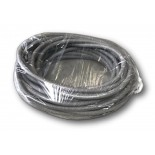 "PEF Backing Rod - 30mm (50M Roll ""Plastic Bag Wrapped"")"