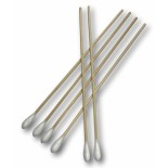 Pinch-weld Cotton Primer Swabs / Dabbers (100)