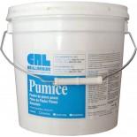 Pumice Powder - 4.5kg