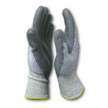 Razor Cut Level 5 Gloves - Small