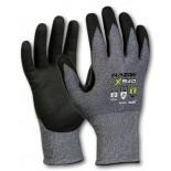 Razor X540 Cut-Level 5 Gloves - Medium