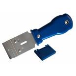 GTA Medium Reach Razor Blade Scraper