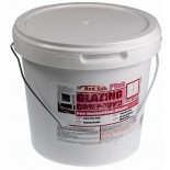 RED ENZ Glazing Compound - 20kg