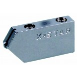 "K*Star Replacement ""Heavy Weight"" Cutting Head"