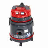 Kerrick® Roky 115 Wet & Dry Vacuum Cleaner