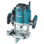 Makita® (12.7mm) Plunge Router