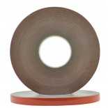 PHB High-Bond (Grey) Tape - (1mm x 12mm)