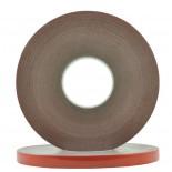 PHB High-Bond (Grey) Tape - (1mm x 25mm)