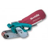 Makita® 9924DB Belt Sander - (610mm x 100mm) Belt