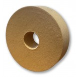 Replacement Scratch Polishing Pad