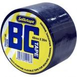 Sellotape BG Tape