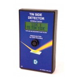 CRL Digital Tin Side Detector