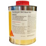 Sika Aktivator-205 (Cleaner-205) - 1 Litre