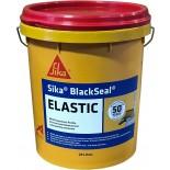 Sika® BlackSeal Elastic - 20 Litre