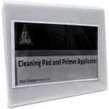 Sika Cleaner PCA - Cleaning Pad & Primer Applicator (BAG)
