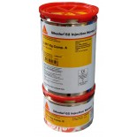Sikadur® 52 Epoxy Resin - (0.91 Litre)