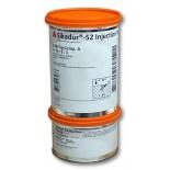 Sikadur® 52 Epoxy Resin - (0.91 Litre)