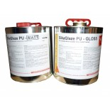 SikaGlaze® GG-735 Self-levelling 2-part PU-Grout