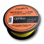 """Spider Line (SF-301) """"Cut-Out"""" Removal Fibre Cord"""