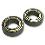 WRD Spider 3 - Spindle Bearing Kit