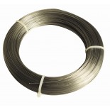 Standard Cut-Out Wire