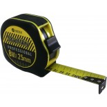 StanWay Professional Measuring Tape - 8M