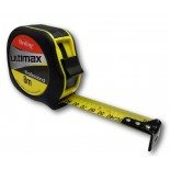 "Sterling ""Ultimax"" Professional Measuring Tape - 8m"