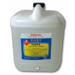 Mineral Turpentine - (20 Litre)