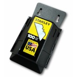 Stanley Utility Knife Blades - (100)