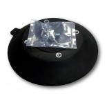"""Equalizer® Viper™ """"Replacement"""" Vacuum Pad / Cup"""