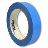 Washi Blue Series Premium Grade Masking Tape - 24mm