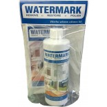 Watermark / Waterspot Remover - 250ml Retail Kit