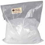 Whiting Powder - 20kg